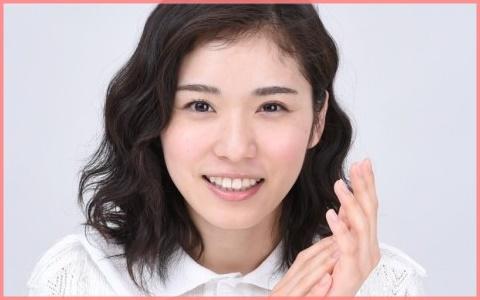 matuoka_miyu006-20170609