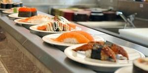 jaws-kaiten-sushi