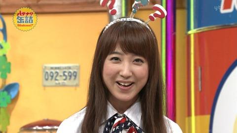 2014_09_06_kawata_hirom_01