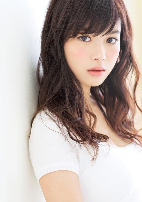 news_xlarge_babafumika_art_201709_01