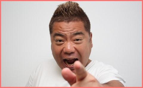出川哲朗が和田アキ子に猛抗議してて草「あんたも同じだよ!」