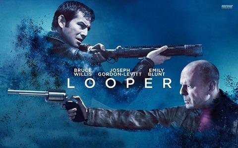 looper-14731-1920x1200