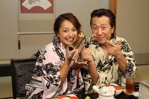 mifune&jyoji