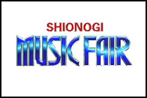 MUSIC FAIR LOGO