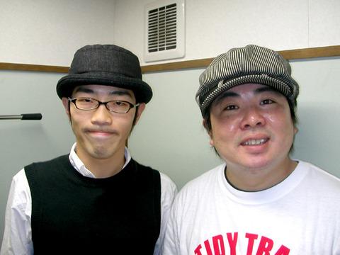 20120723_kinkonnishino_30