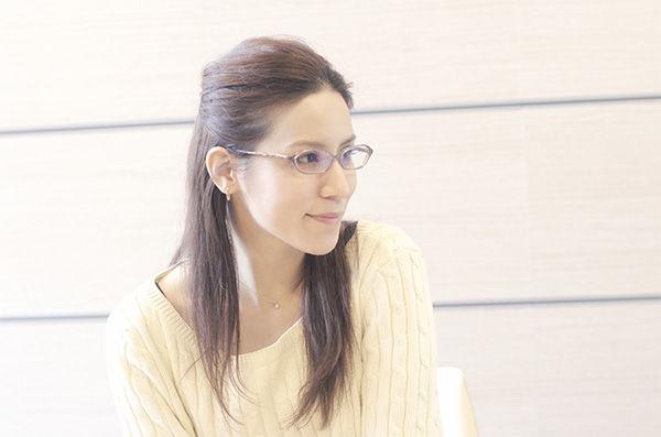 宮崎薫の画像 p1_17