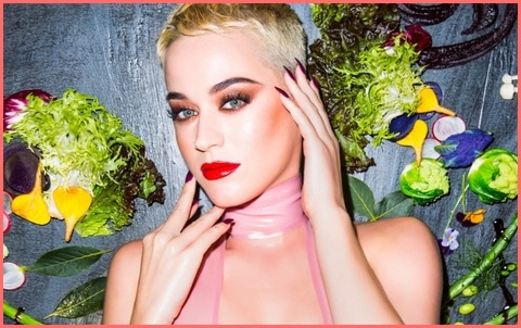 Katy-Perry-Bon-Appetit-Publicity-Image-2-c-Rony-Alwin-S_Fotor