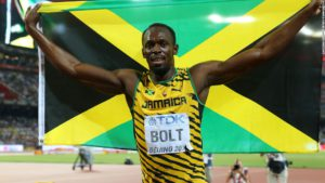 150827144022-usain-bolt-jamaica-flag-super-169-300x169