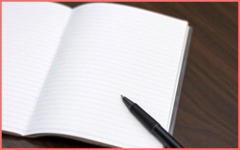 昭和13年の小学生の日記が可愛すぎ
