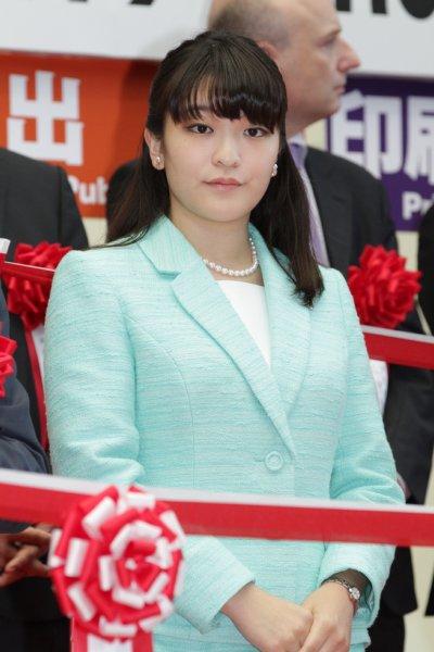 jiji_makosama