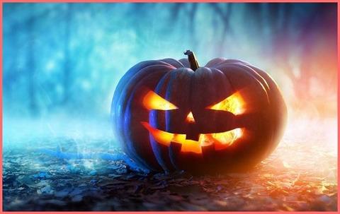 halloweenend_03