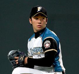 20110816_kamenashi_14