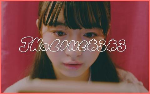 833b2453105248c9a17c4f73c49cc2b8