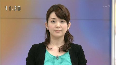 2013_11_12_hashimoto_naoko_01