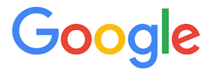 150903-google