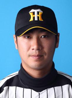 西岡剛 (内野手)の画像 p1_35