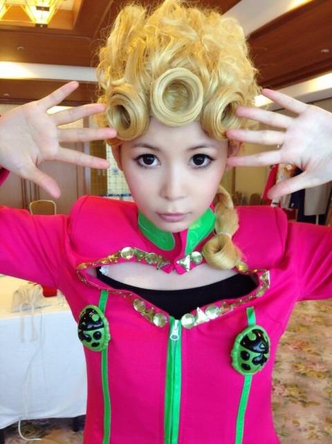 twitter-nakagawasyoko-jojo-3