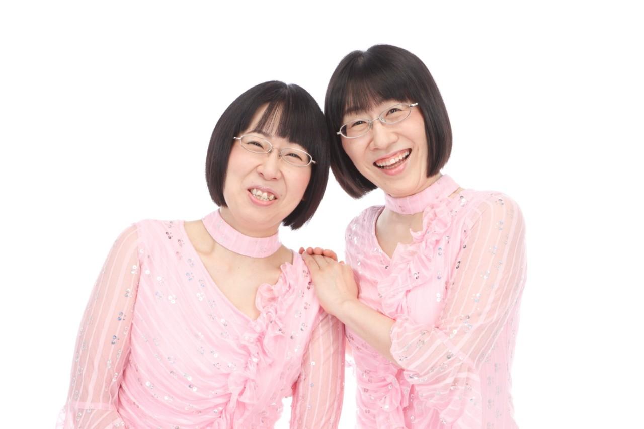 阿佐ヶ谷姉妹の画像 p1_17