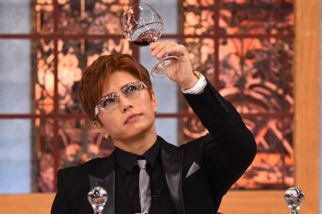 2016-dic30-kakuzukecheck-oricon-01