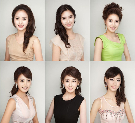 20130427_misskorea_47