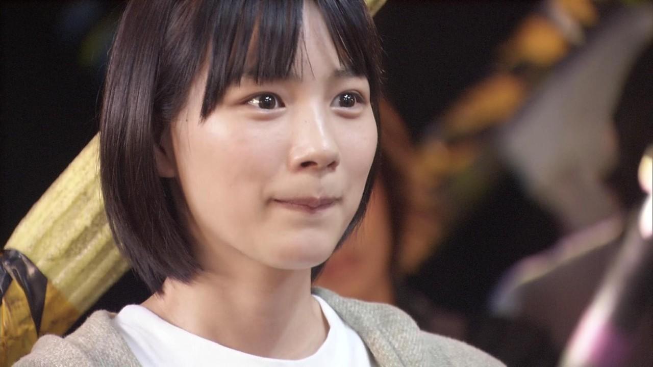 能年玲奈の画像 p1_38