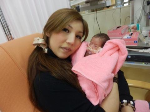 20120916_imaimero_09