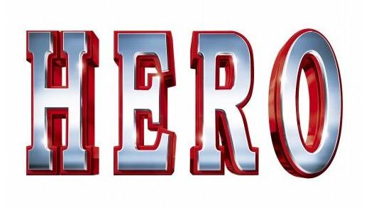 HERO (テレビドラマ)の画像 p1_9
