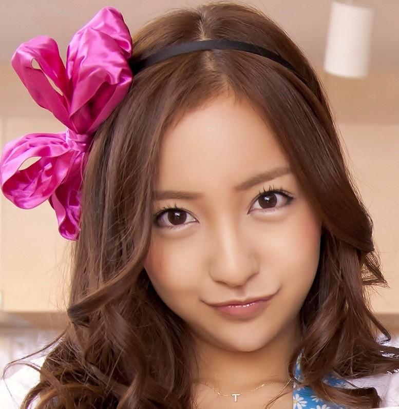 板野友美の画像 p1_20
