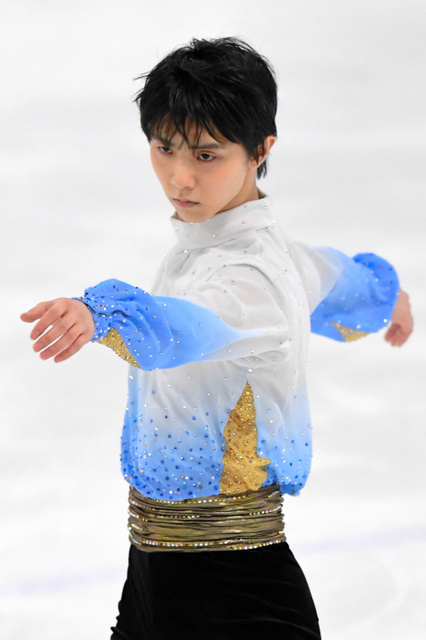 20170923-00000018-asahi-000-9-view