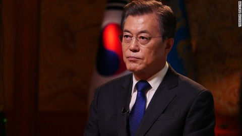 moon-jae-in-0914-01-cnn