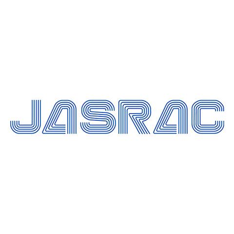 日本音楽著作権協会_JASRAC_0