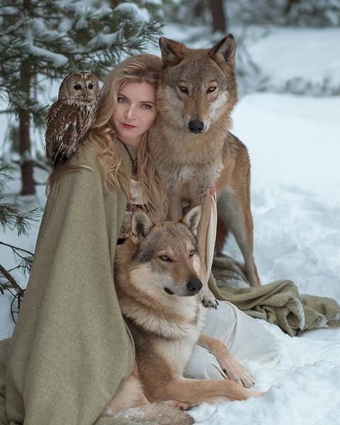 3-animals