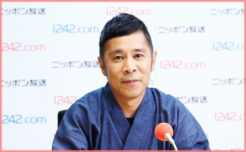 news_header_okamuraann_01