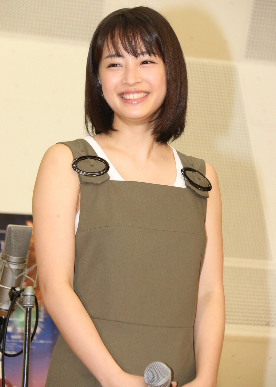 (MK) Hashimoto Kanna Gets Defeated by Hirose Suzu