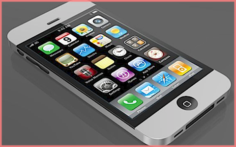 iphone5_rumor
