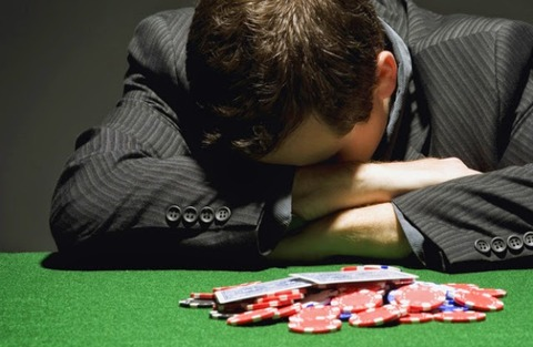new_problem-gambling2