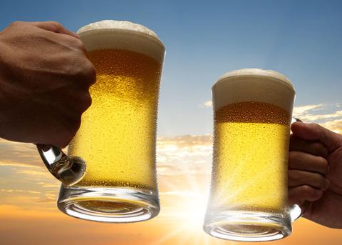 130821summer_beer