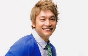 singo-katori-kimtaku-discord01