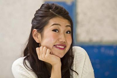 yokozawa-natsuko
