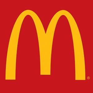 mcdonald's-logo-12th