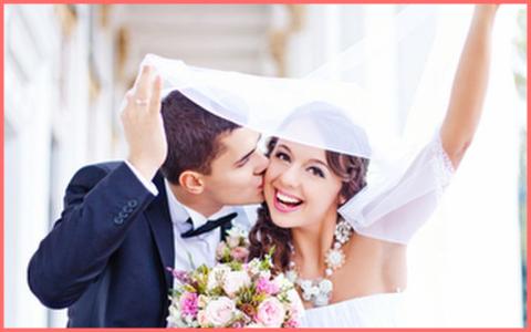 結婚式平均費用の全国平均が判明…