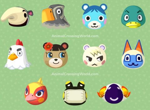 animal-crossing-pocket-camp-version-102-villagers