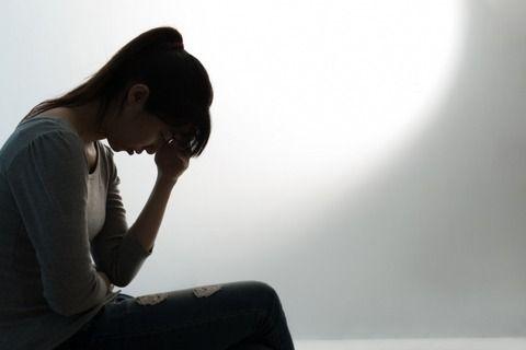 「男性不妊」が原因で嫁に捨てられた俺。持ってる金をあるだけ渡して離婚したが…