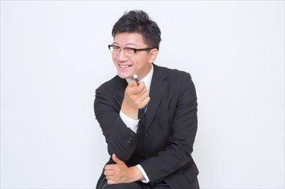 就活生「日本大学から参りました◯◯です!よろしくお願いします!」
