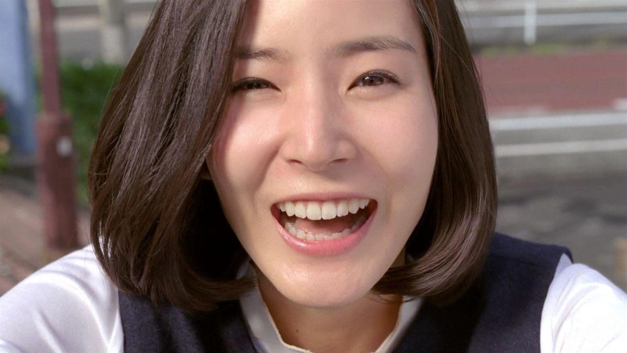 Misako Renbutsu 蓮佛美沙子(画像あり) | 蓮佛美沙子, 美沙子, 女優 |Misako Renbutsu Q10