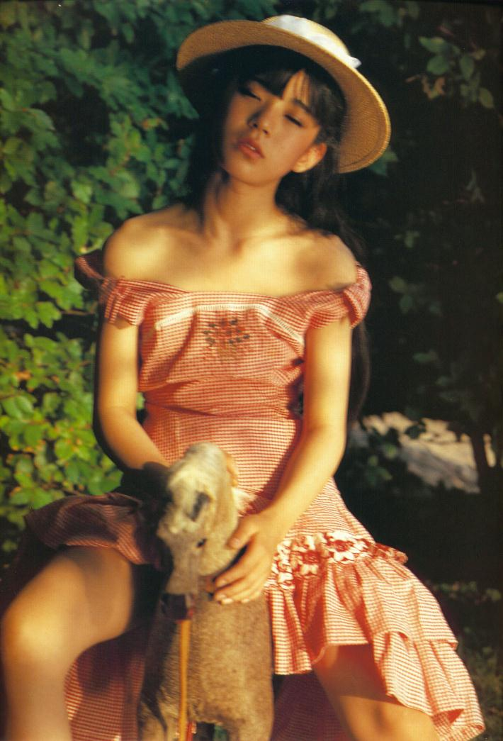 Ayumi Yoshizawa Yes Gallery - Hot Girls Wallpaper