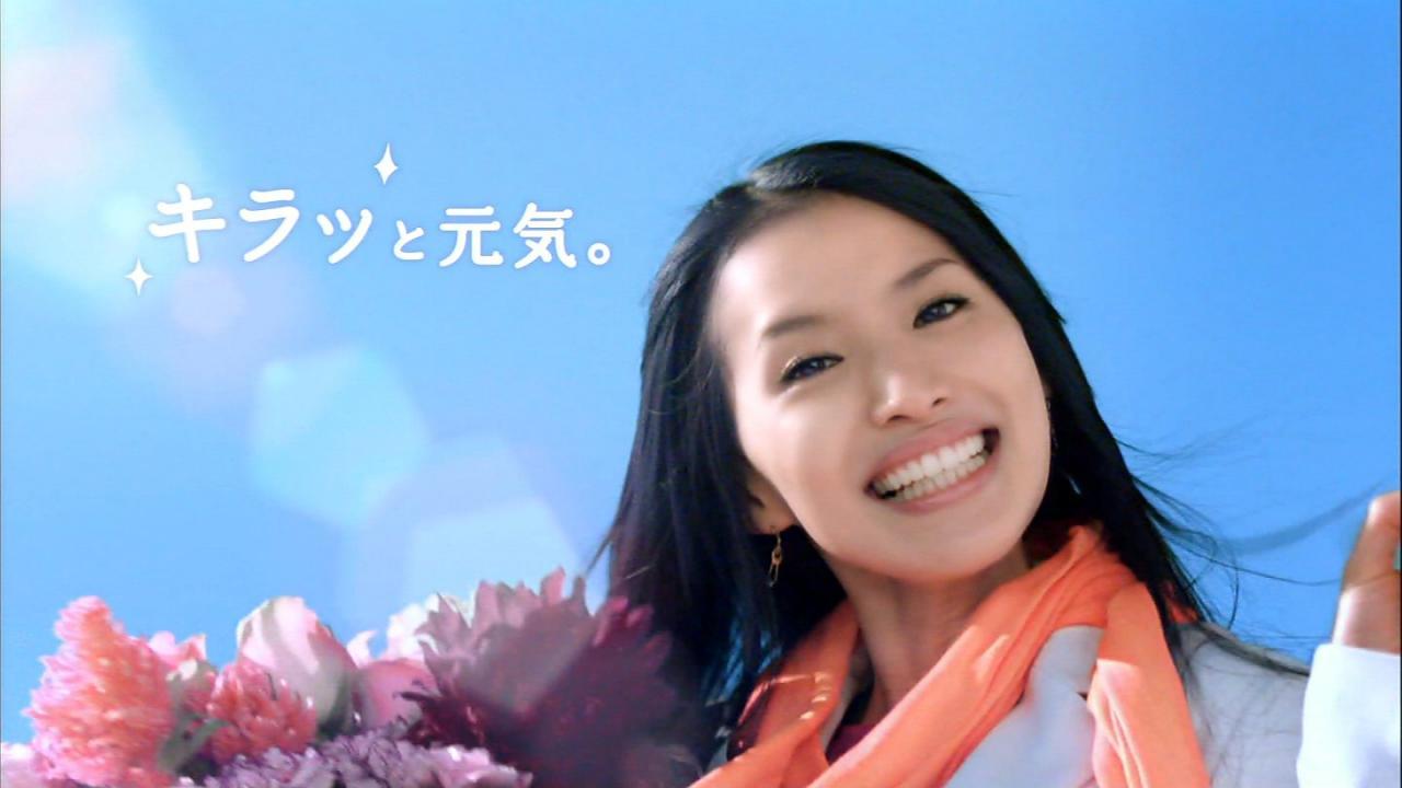 芦名星の画像 p1_26