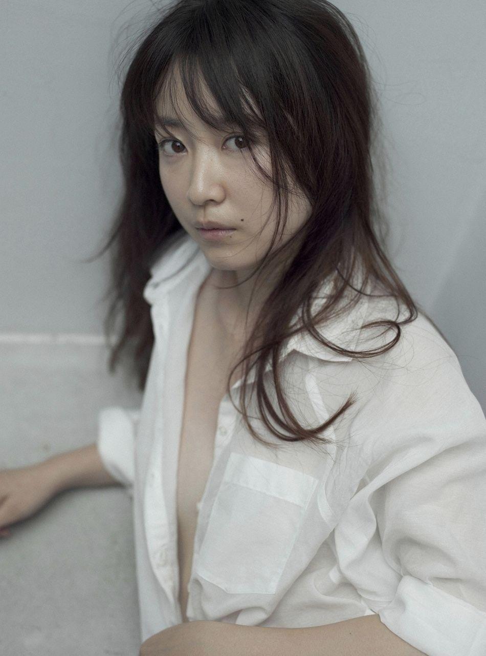 黒川智花さん : girls_girls_gir...