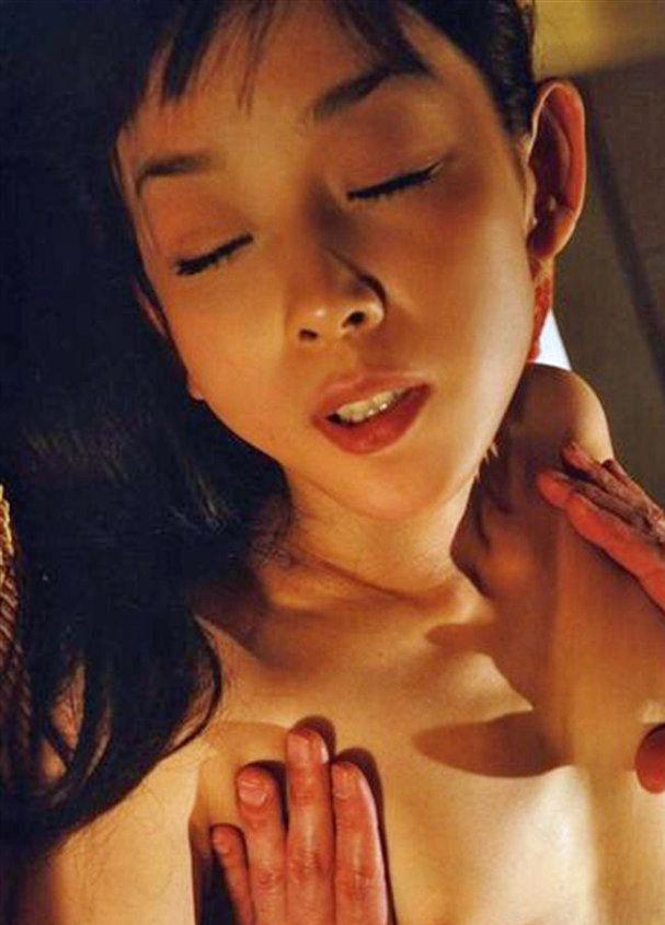 鈴木早智子の画像 p1_14