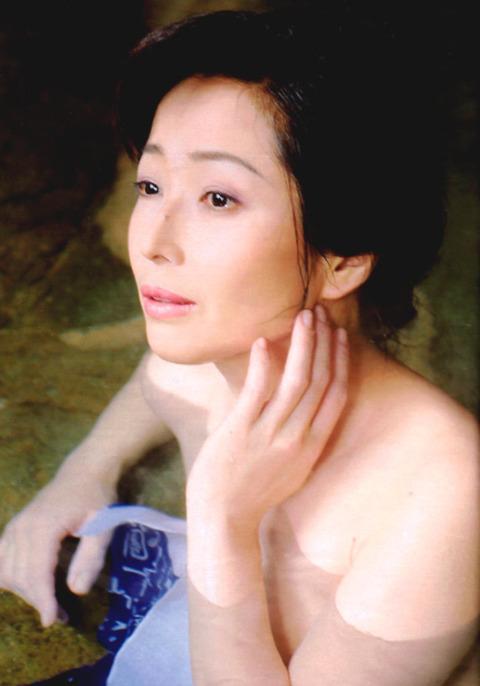 竹下景子の画像 p1_26